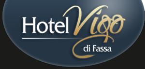 Hotel Vigo di Fassa